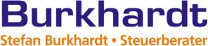 Steuerberater Burkhardt